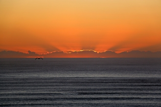 raglan-sunset