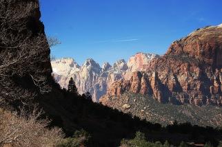 2c-Majestic Mountains