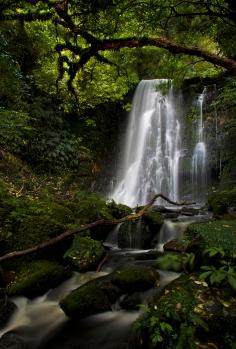 2c-Mystery Falls