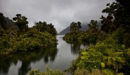 2c-The Hidden lake