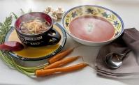 3a-soup break