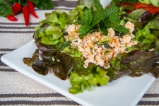 B-Thai Salad