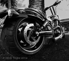 derek-teague-2016-09-09-1-of-12