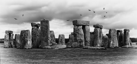 a-ancient_remains