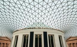 a-british-museum
