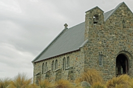 a-church-of-the-good-shepherd