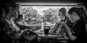 a-intercity-travellers