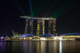 a-marina_bay_sands