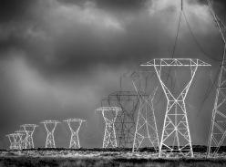 a-pylons