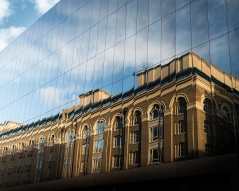 a-reflections-of-old