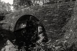 a-the-old-stone-bridge