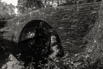a-the-old-stone-bridge