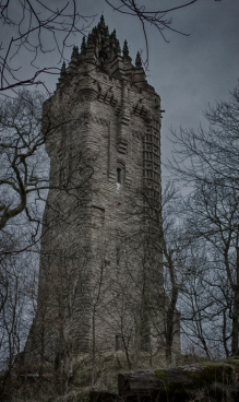 a-the-wallace-monument