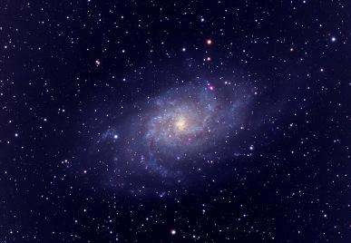 b-in_a_galaxy_far_far_away-jpg