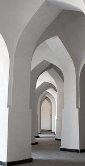 b-kalon-mosque