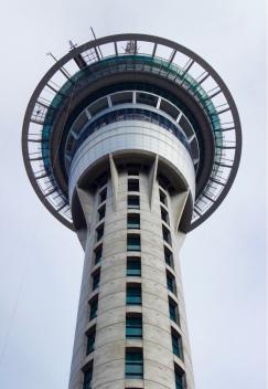 b-sky-tower