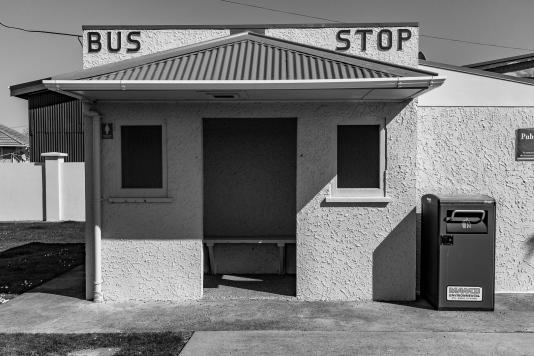 b-turua_bus_stop