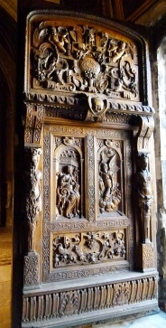 c-cathedral-door-st-michael