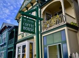 c-coffee_house