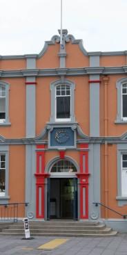 c-grand-entrance
