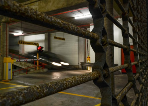 c-late_night_parking-1-of-1