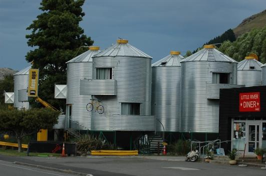 c-silo-stay