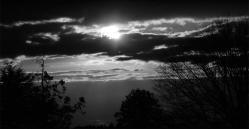 c-sunset_photo
