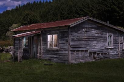 sawmill-100_1642-copy