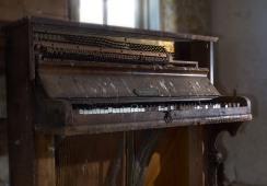 sawmill-piano-100_1671-copy