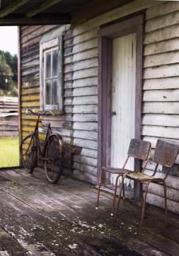 sawmill-porch-100_1700-copy