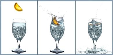 3way_15_citrus_splash