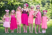 a-pink_ladies_rock