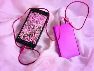 a-pink_power