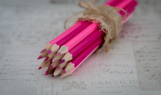b-the-power-of-the-pencil