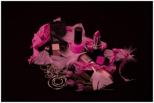 c-pink-allure