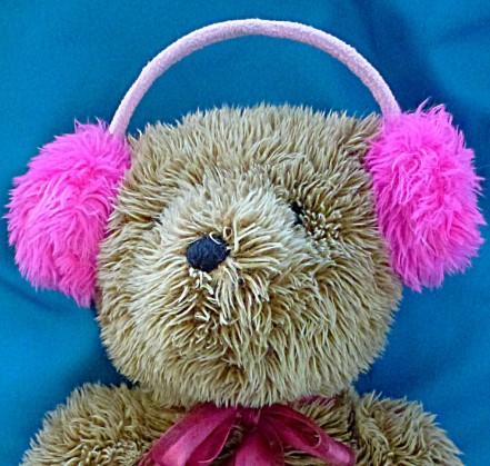 c-pink_bear