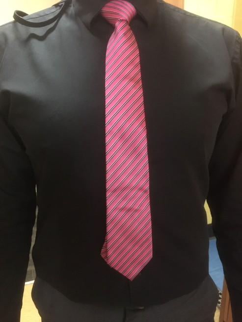 c-would-you-trust-a-pink-tie-man