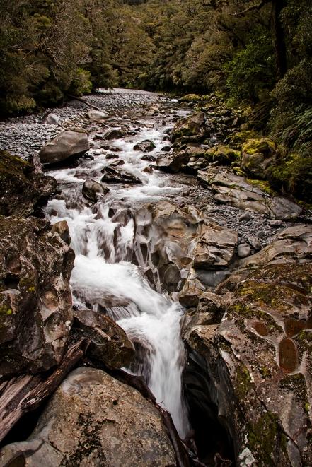 a-Mountain Stream_1080