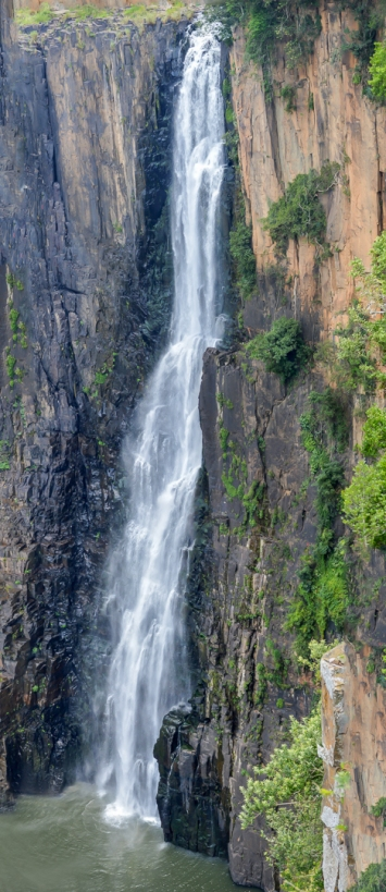 b-Howick Falls