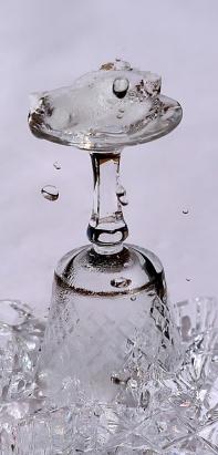 b-liquid-crystal