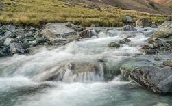 C-Hidden_Falls_Creek_at_Dusk