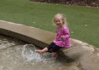 c-Water Baby