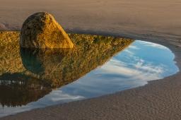 More Raglin Reflections
