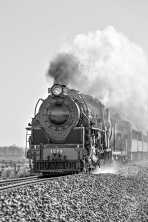 A-steaming_along