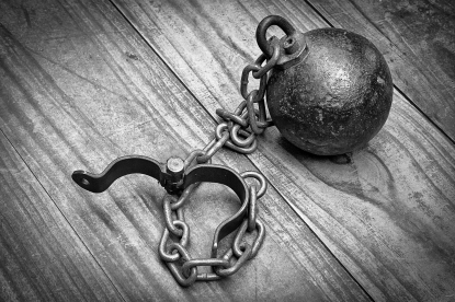 a-the_old_ball_and_chain