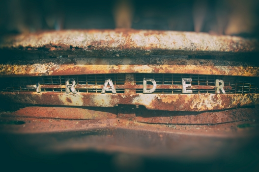 A-Trader