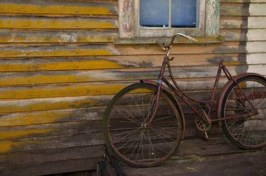B-old_bike