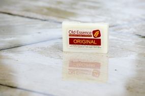 Old Essence Soap