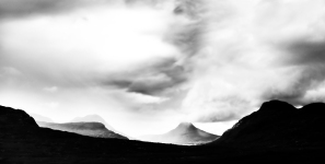 a-The Highland Hills