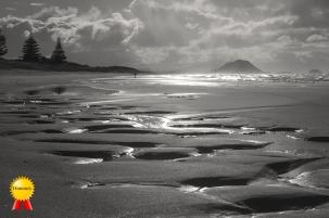 b-evening_low_tide